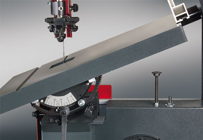 Hammer N4400 - Furniture & Cabinetmaking Magazine