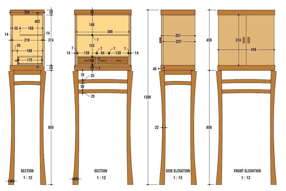 Custom Cabinet Makers Near Me Home Design Inspirations