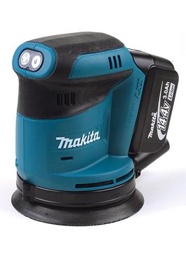 The Makita BB0140