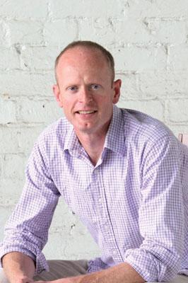 Paul Case Furniture was established in 2006