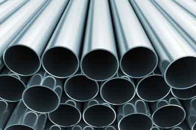 ... whereas aluminium has a k value of about 205+ (PHOTOGRAPH COURTESY OF ISTOCK/THINKSTOCK)