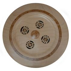 www.woodworkersinstitute.com