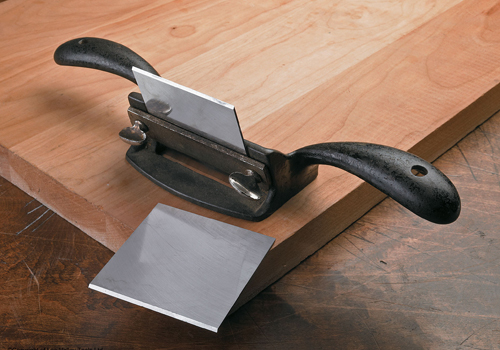4x Rasp 0 3//8in for Manipulation from Stone Glass Plaster Wood Dremel Proxxon//