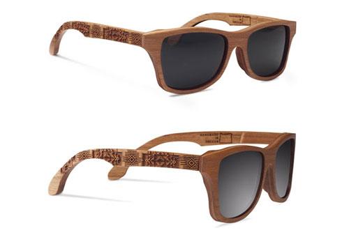shwood handcrafted wooden eyewear shwood wooden eyewear