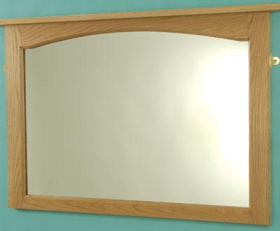 mirror wooden frame designs stunning mission mirror woodworking crafts magazine design decoration - Wood Mirror Frame