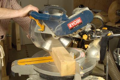 Ultimate Workbench Pt 1 - Woodworking Crafts Magazine